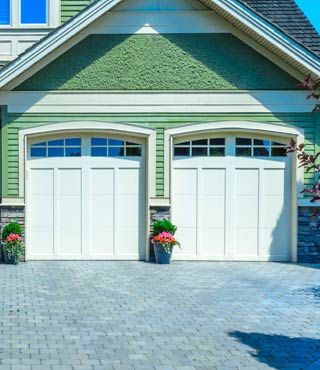 Harrisville Garage Door Shop Harrisville, UT 801-980-4740